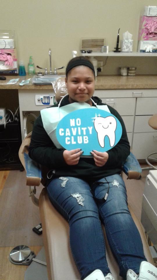 Crescent Dental & Orthodontics: Lockhart image 9