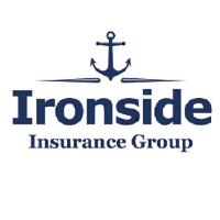 Ironside Insurance Group, LLC image 3