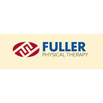 Fuller Physical Therapy