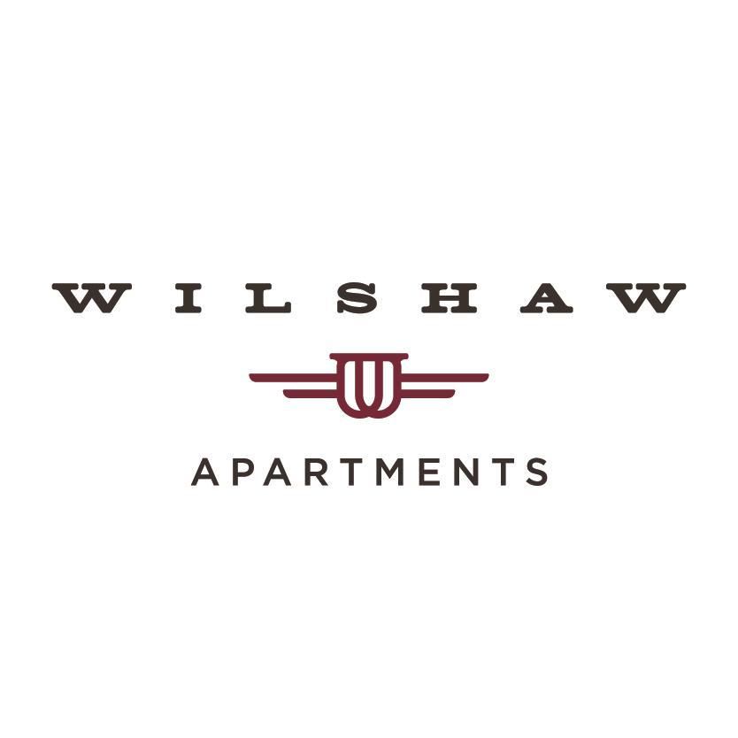Wilshaw Apartments