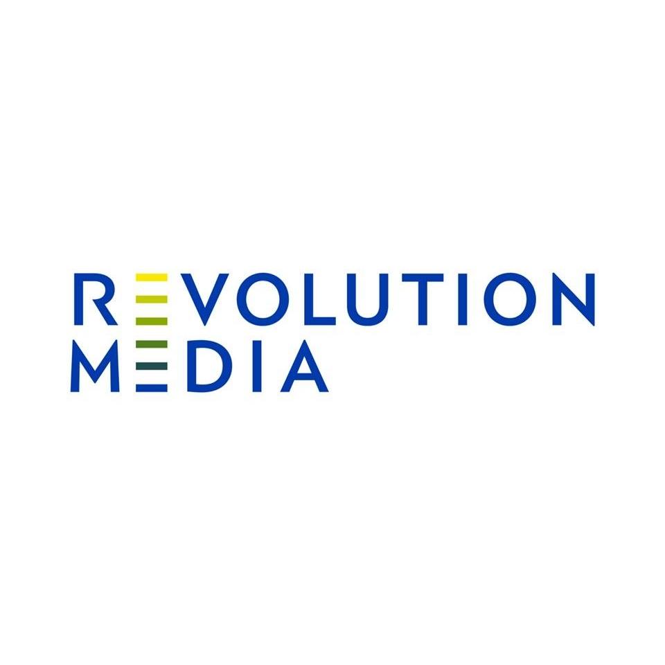 Revolution Media