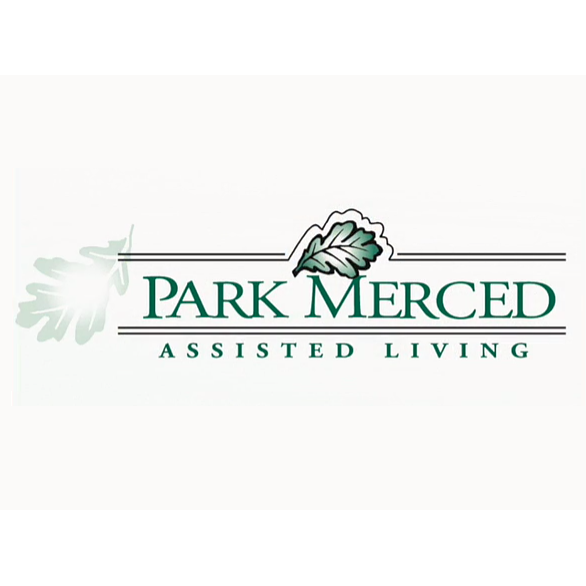 Park Merced Assisted Living