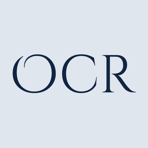 Oaklane Chiropractic & Rehab