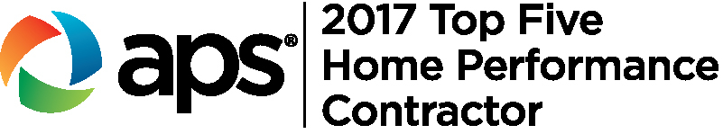 Convenient Home Services, Inc. image 0