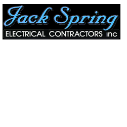 Jack Spring Electrical Contractors, Inc.