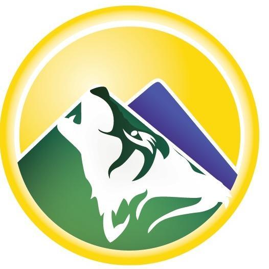 Twin Peaks Charter Academy Longmont