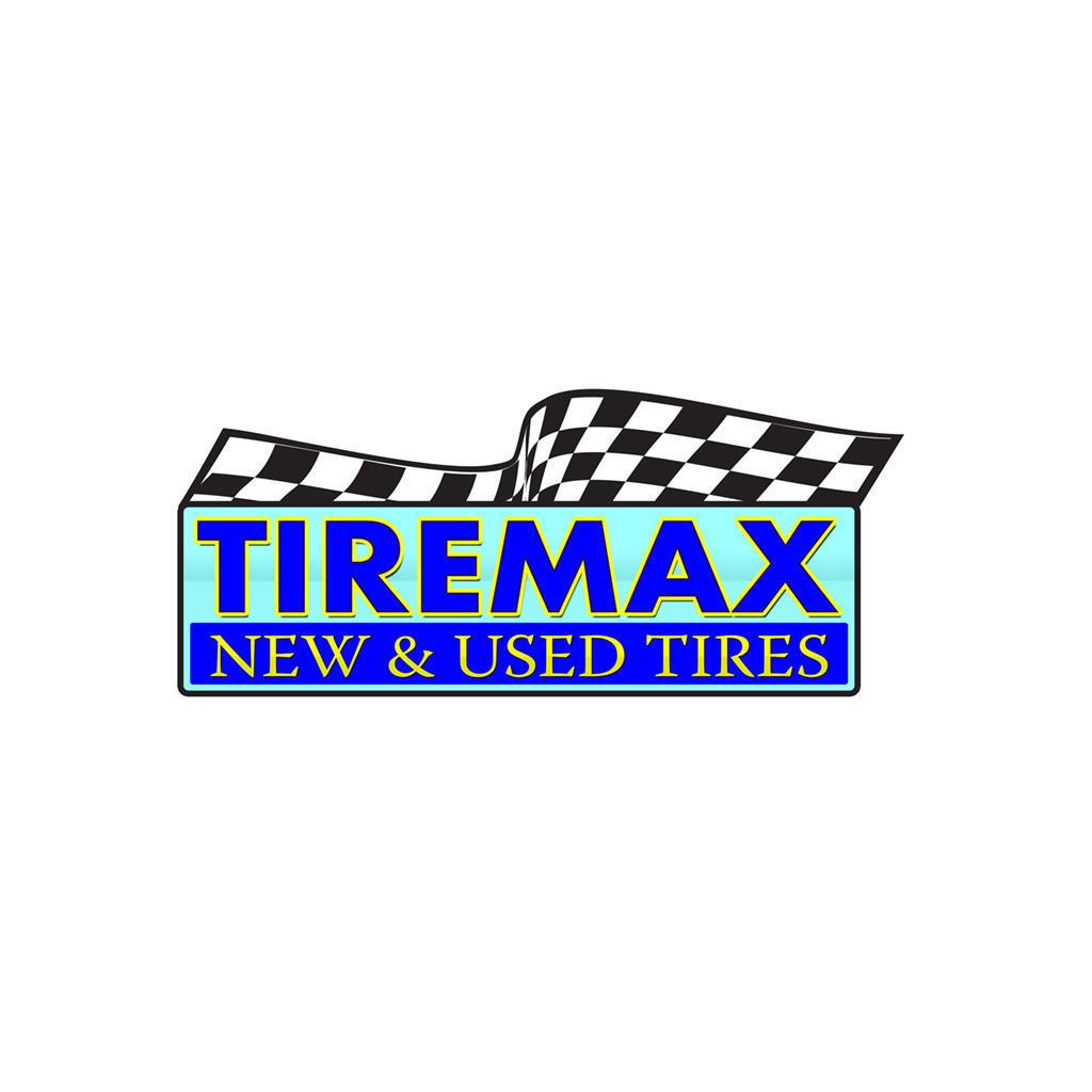 Tiremax - Morrow