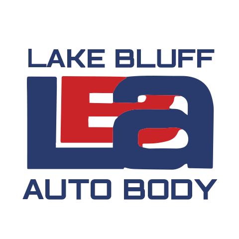 Lake Bluff Auto Body