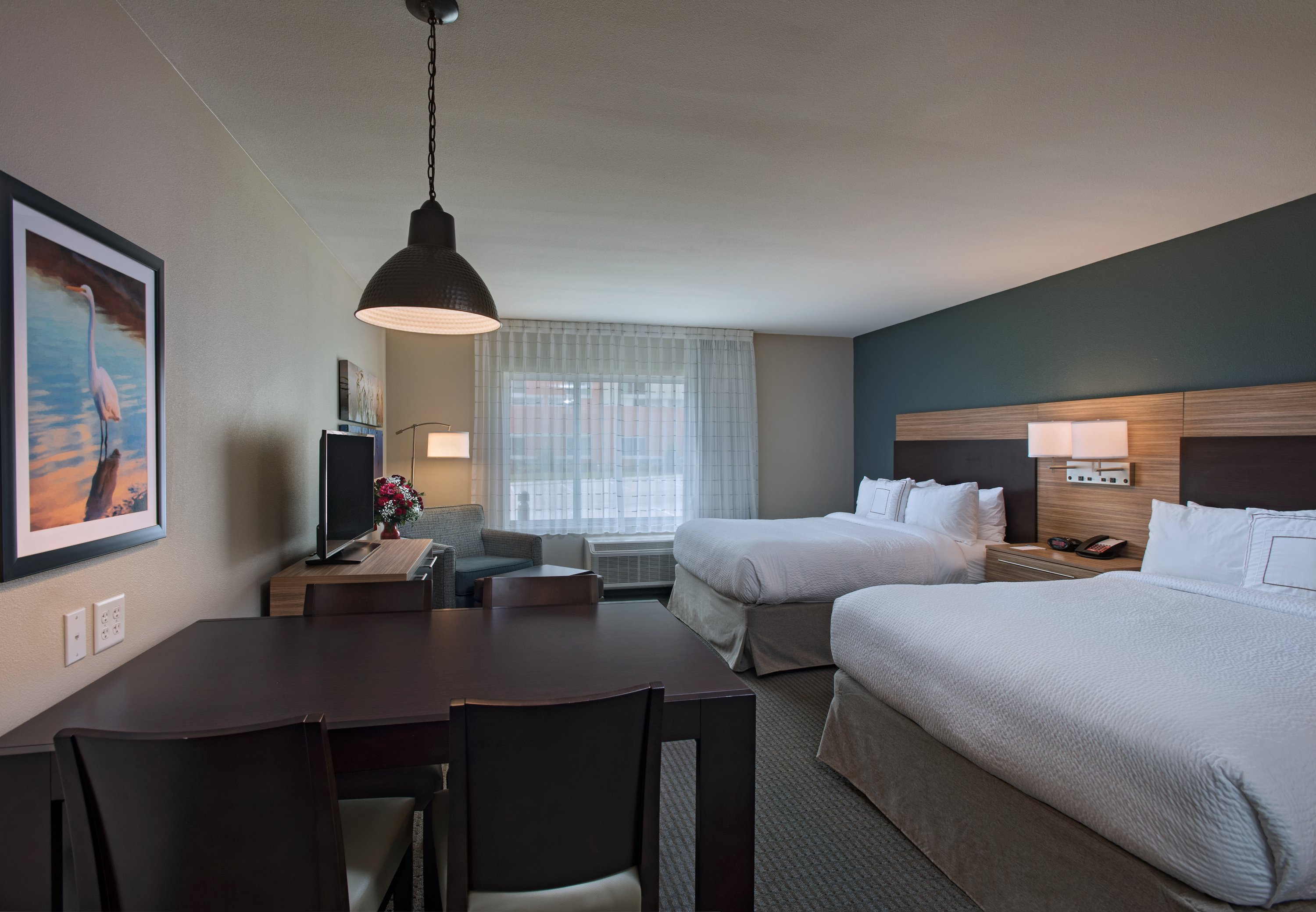 TownePlace Suites by Marriott Lake Charles image 4