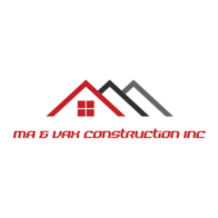 MA & VAX Construction Inc
