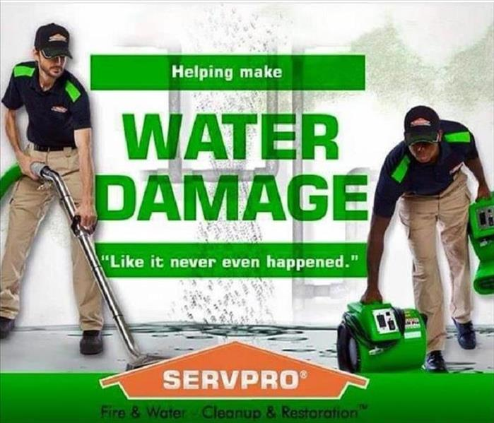 SERVPRO of Newport Bristol Counties image 13