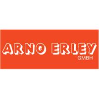 Logo von Arno Erley GmbH
