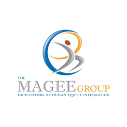 The Magee Group image 1