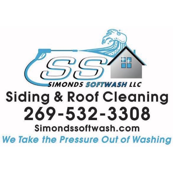 Simonds Softwash, LLC