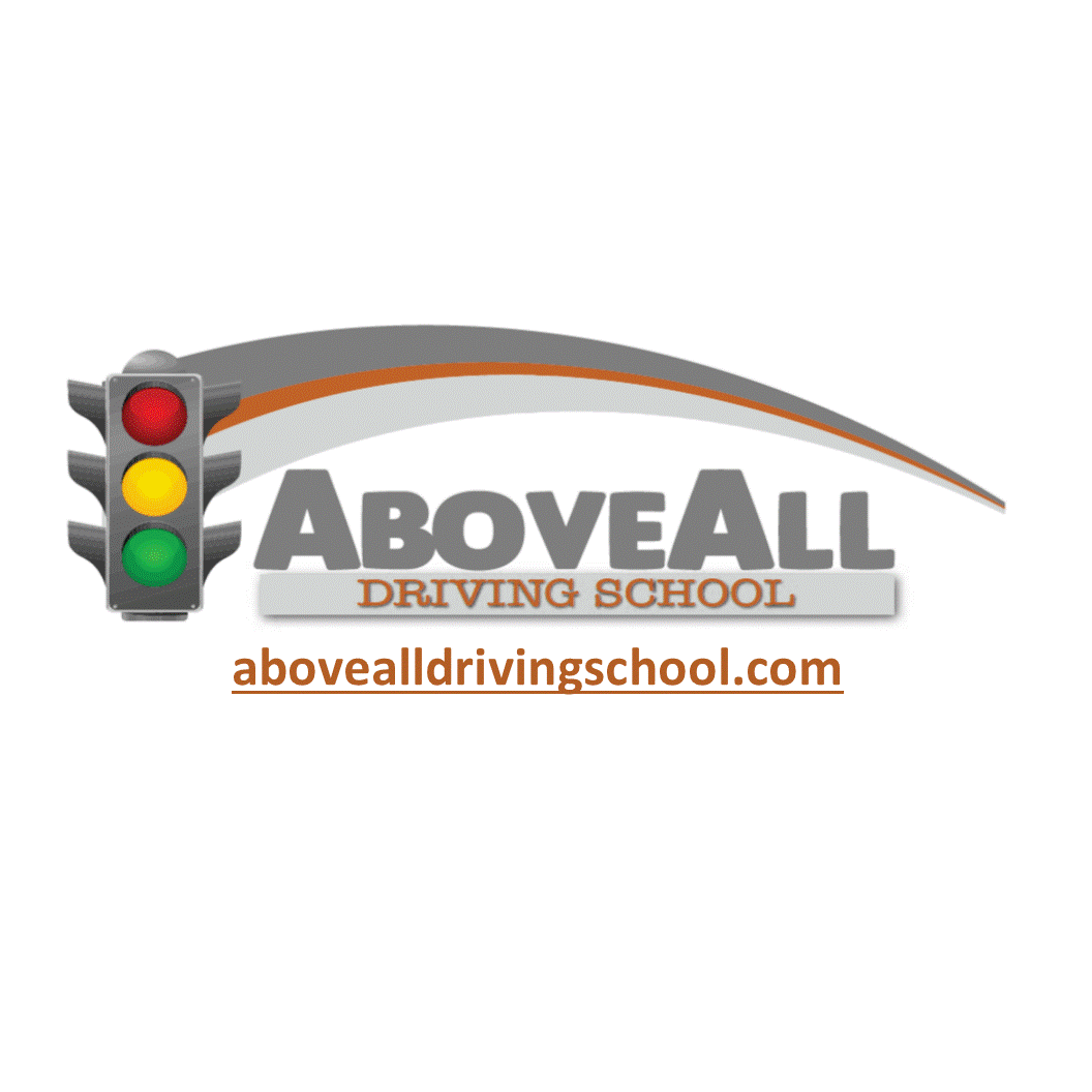 AboveAll Driving School