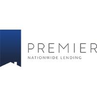 John Anderson - Premier Nationwide Lending