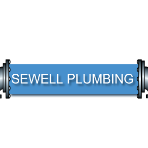 Sewell And Son Plumbing Sewer And Drainage