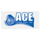 Ace Carpet Care - Newark, OH - Carpet & Upholstery Cleaning