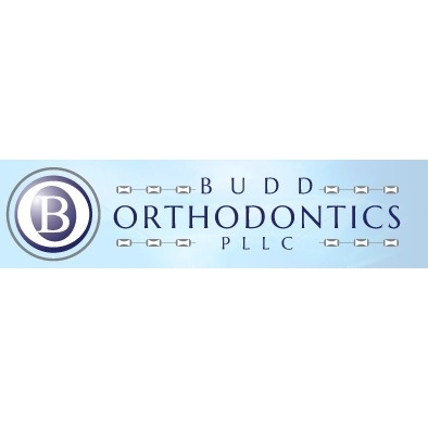 Budd Orthodontics, PLLC