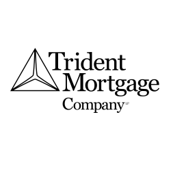 Laura Corley - Trident Mortgage