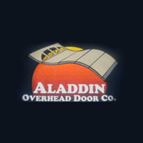 A Aladdin Overhead Door Company
