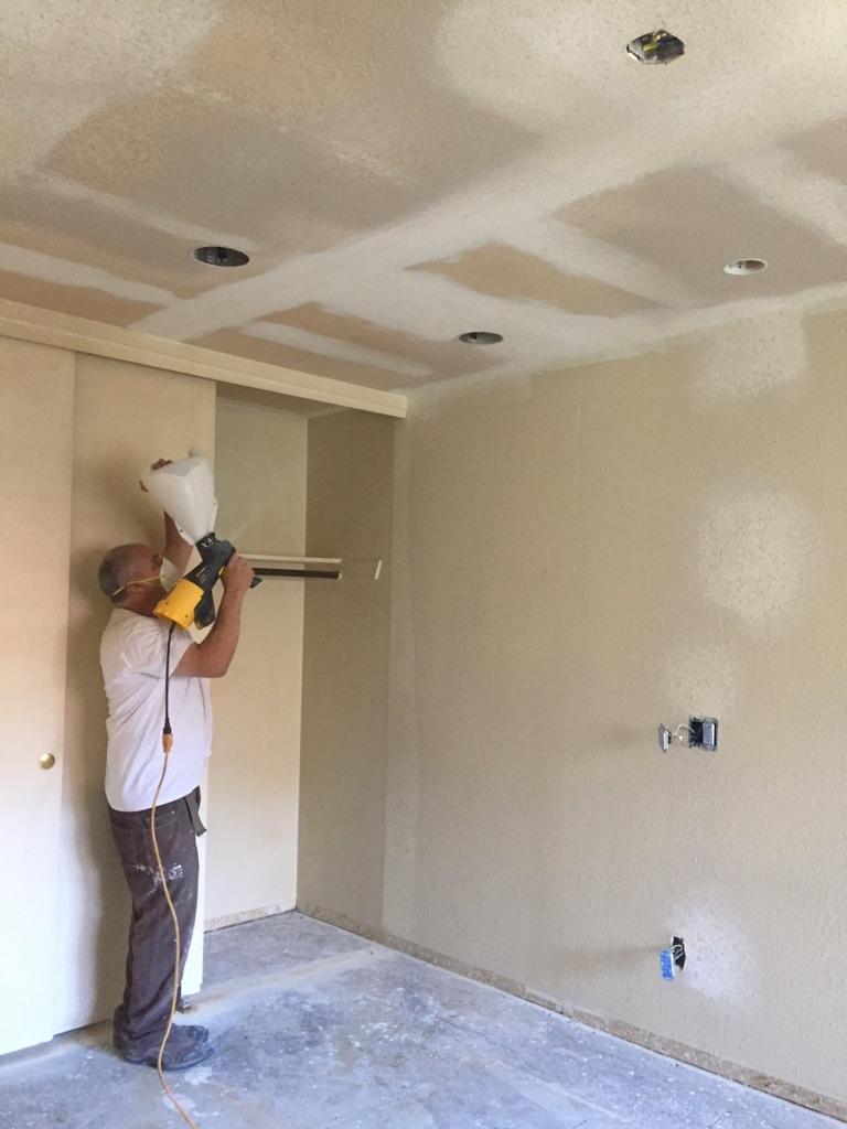 Good Samaritan Construction LLC