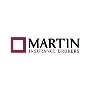 Martin Insurance