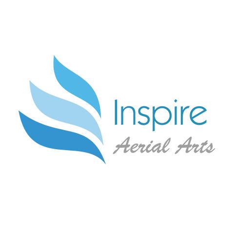 Inspire Aerial Arts