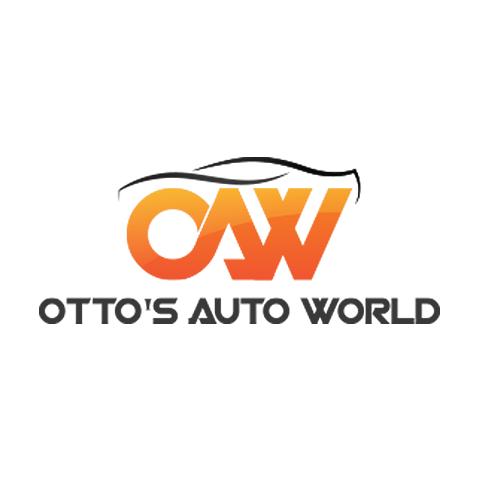 Otto's Auto World