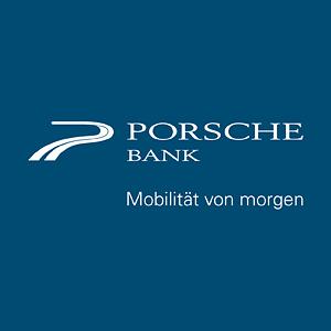 Porsche Bank AG