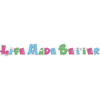 Life Made Better LLC - Garfield, NJ 07026 - (973)777-7965 | ShowMeLocal.com