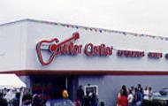 Guitar Center Danvers