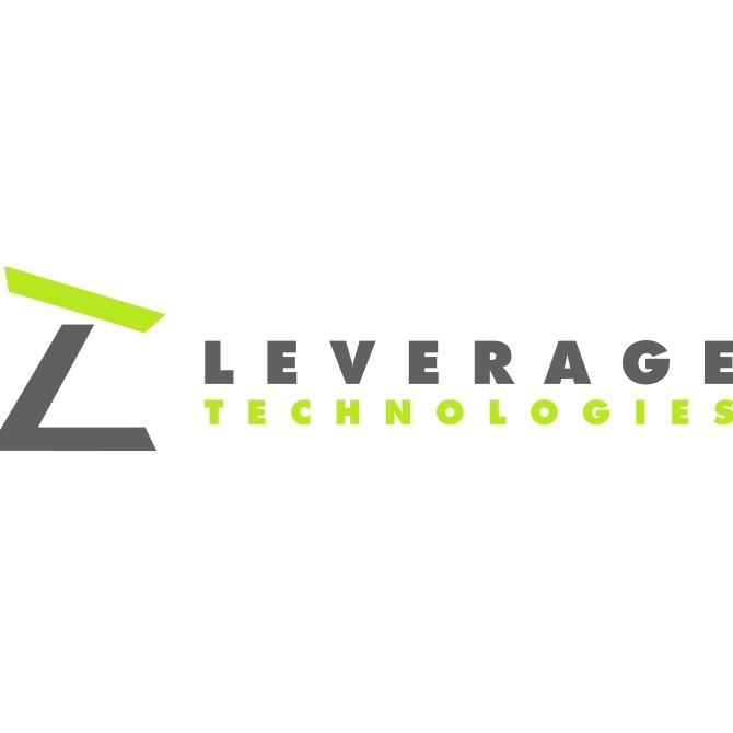 Leverage Technologies and Systems