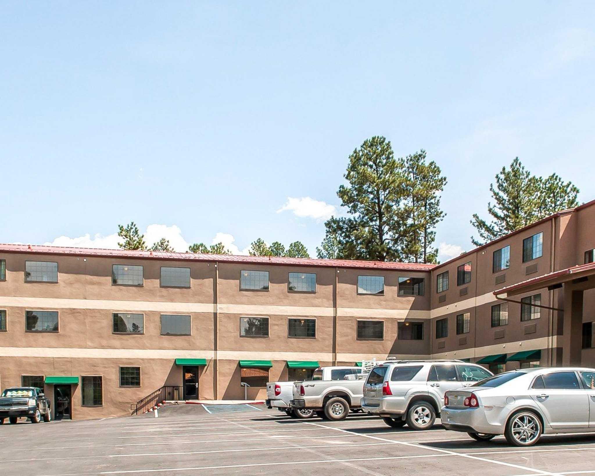 Comfort Inn Midtown image 3