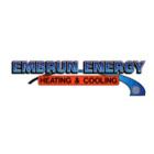 Embrun Energy