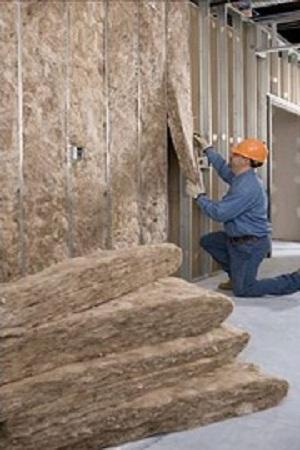 Thermapro Insulation LLC image 0