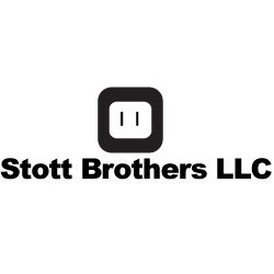 Stott Brothers LLC