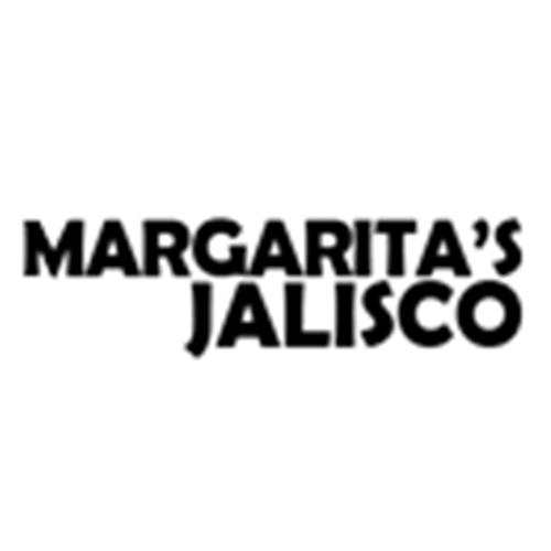 Margarita's Jalisco