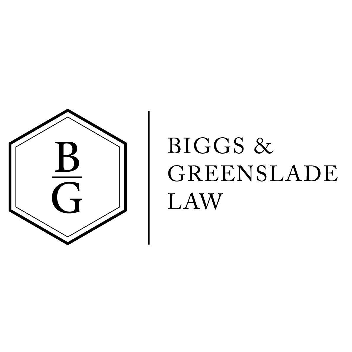 Biggs & Greenslade, P.C. image 4
