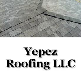 Yepez Roofing LLC