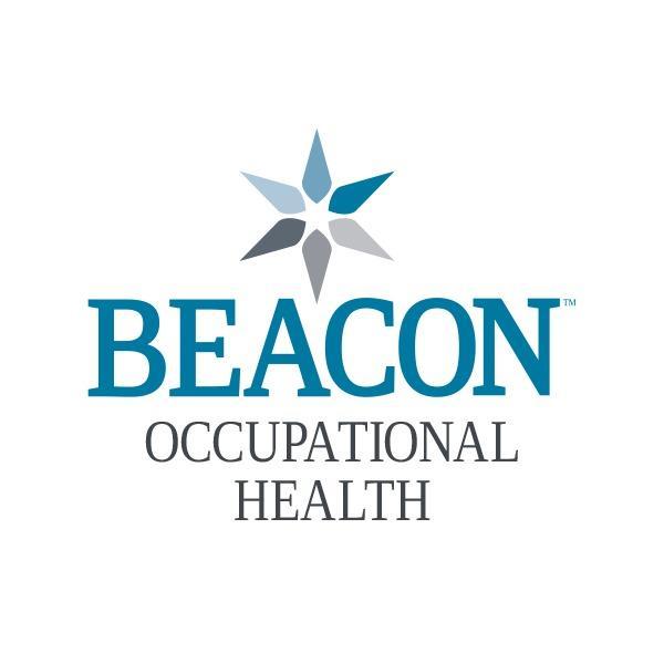 Beacon Occupational Health Goshen