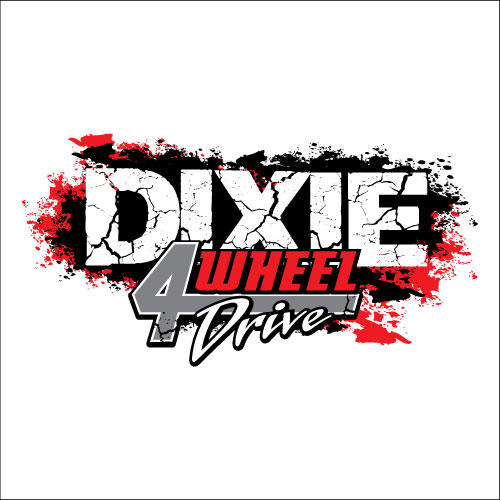 Dixie 4 Wheel Drive St George, Utah - Auto Restoration
