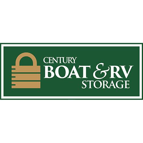 Century Storage - Boat & RV image 0