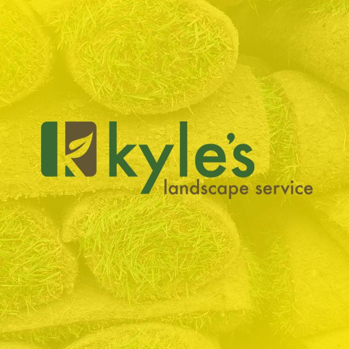 Kyle's Landscape Service