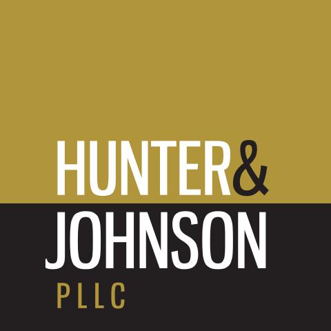 Hunter & Johnson, PLLC image 2