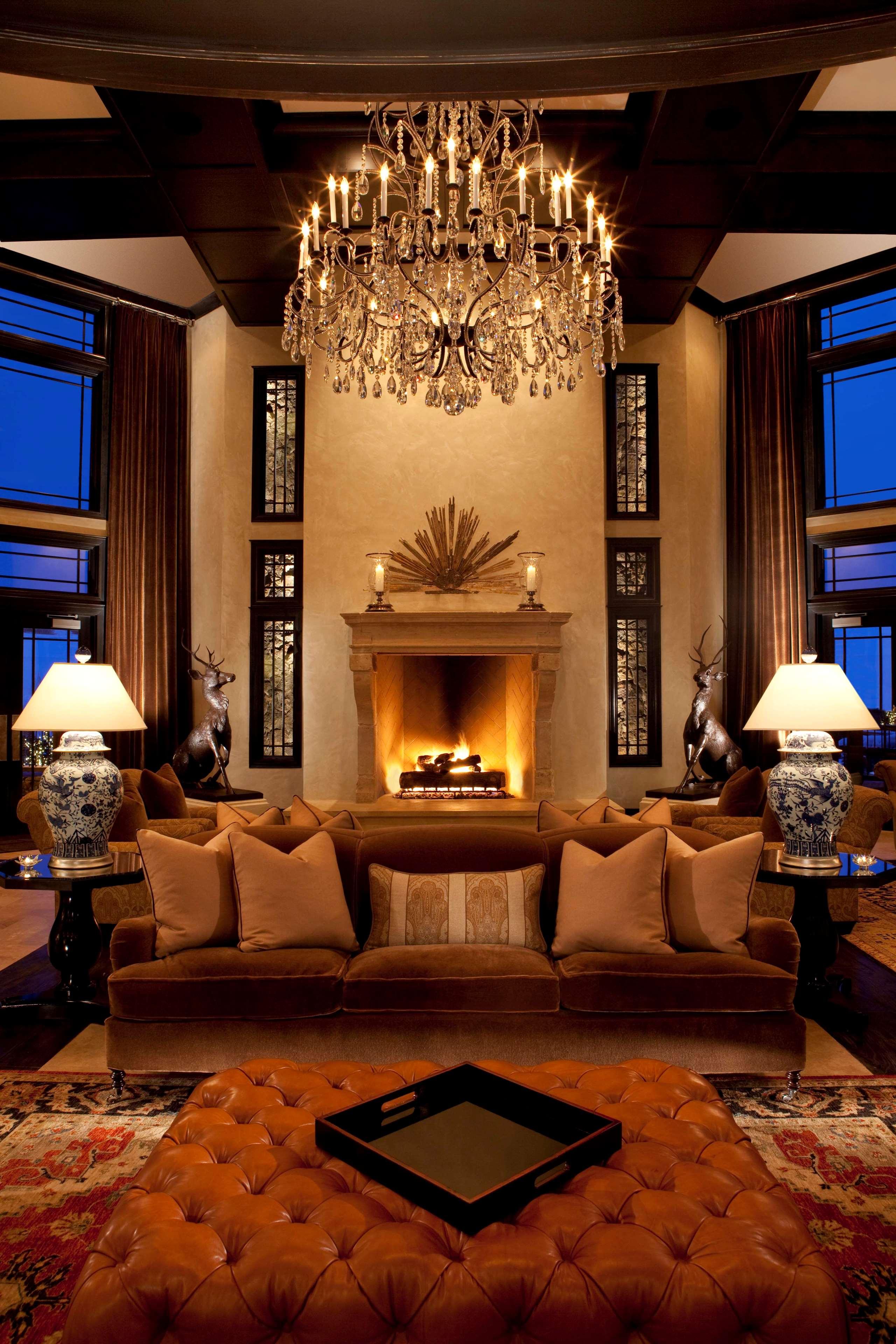 Waldorf Astoria Park City image 5