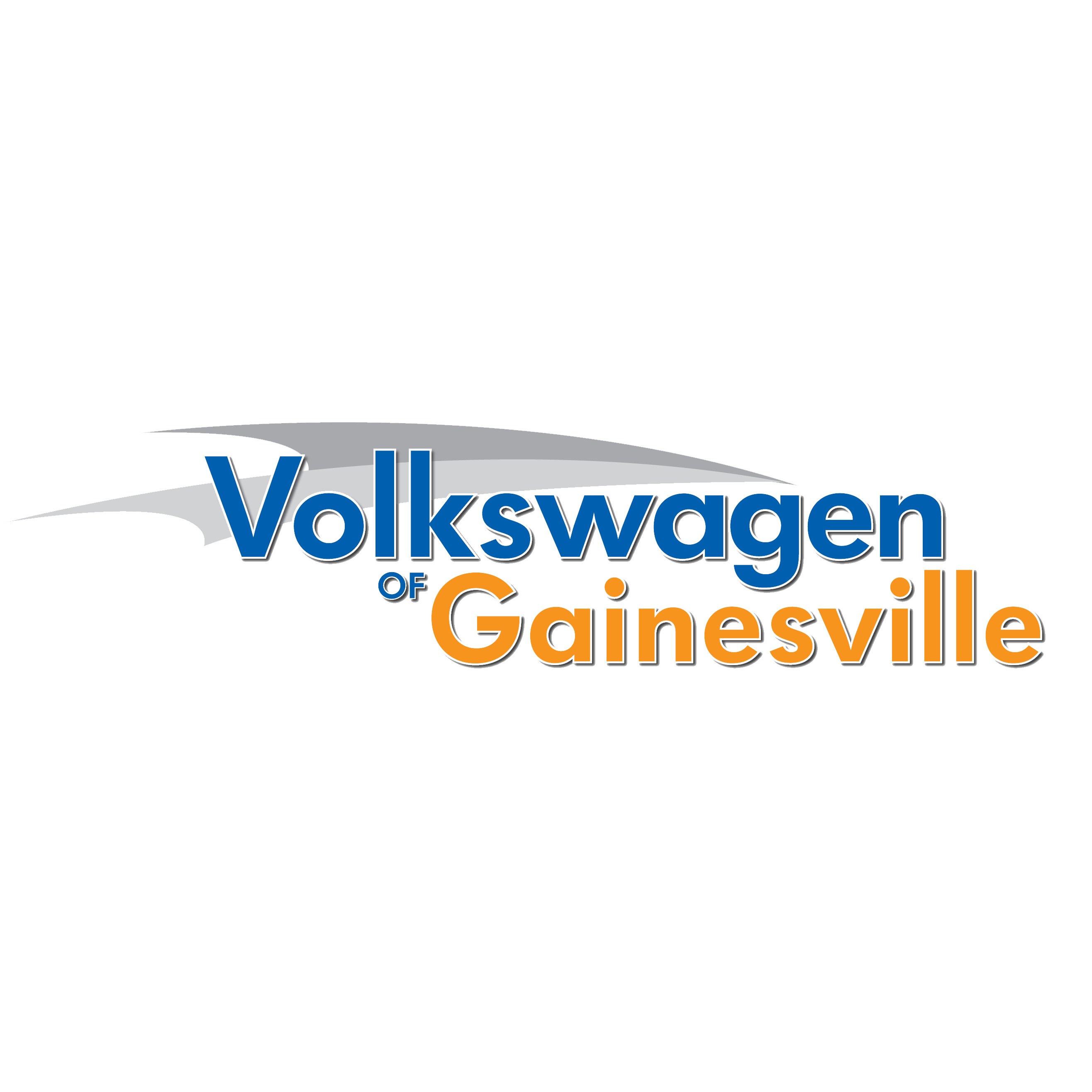 Volkswagen Florida Dealerships: Volkswagen Of Gainesville In Gainesville, FL