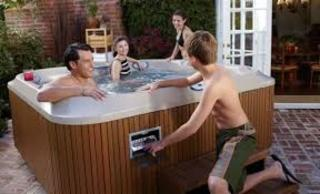 Vintage Hot Tubs Inc in Victoria