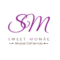 Sweet Monáe Personal Chef Services