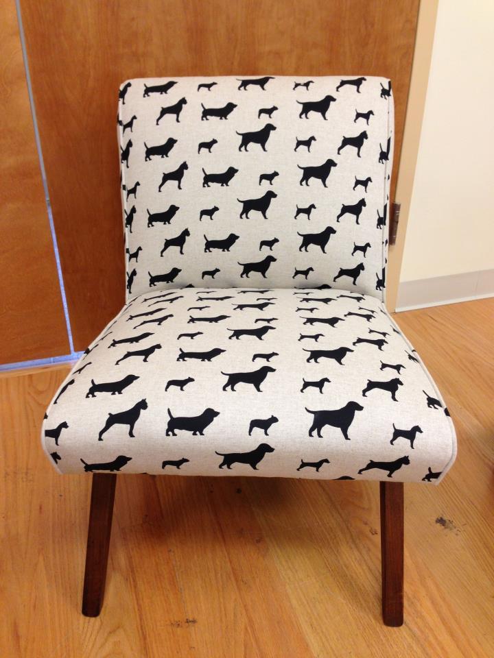 Durobilt Upholstery image 18